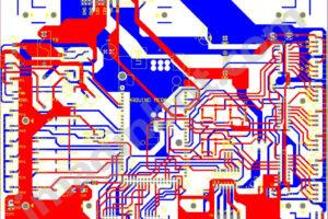 imaginbot.com large format 3D printer
